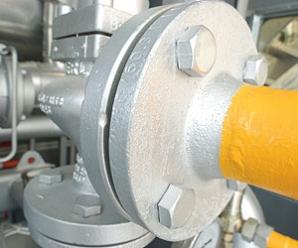 Metaal coating - Inkapselende en roestwerende coatings.