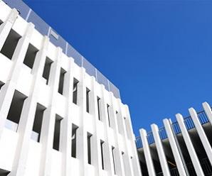 Isolatie coating - Coatings voor de isolatie van daken, gevels, muren en tanks.